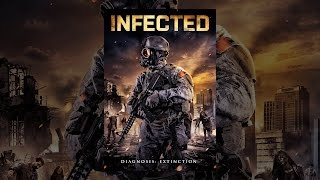 Download Infected Video