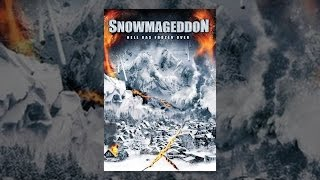 Download Snowmageddon Video