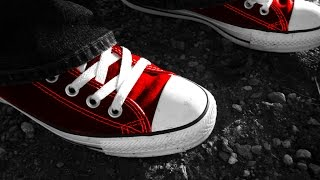 Download 10 Things You Didn't Know About Converse All Star Video