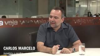 Download As origens de Renato Russo Video