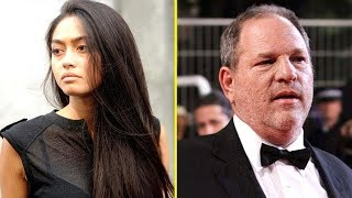 Download Harvey Weinstein Scandal 7 Things That Will Happen Following The Scandal Video