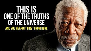Download YOU ARE THE CREATOR | Warning: This might shake up your belief system! Morgan Freeman and Wayne Dyer Video