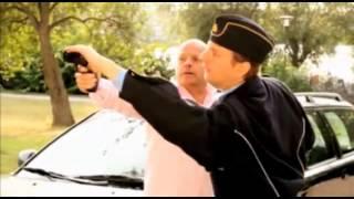 Download Karatefylla - Polisen Video