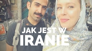 Download ✈ Jak jest w Iranie? [How is it in Iran? ENG SUBS] Video