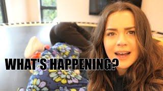 Download WHAT'S IVAN DOING?! Video