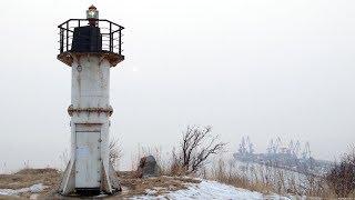 Download Сахалин: жизнь на ″проклятом острове″ | НЕИЗВЕСТНАЯ РОССИЯ Video