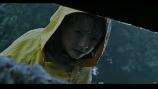 Download IT (2017) Pennywise kills Georgie (scene) Video