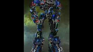 Download Transformers 5 2017 Cast Robots Video