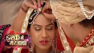 Download Ishq Mein Marjawan - 14 September 2019   Latest Today News   Colors Tv New TV Serial 2019 Video