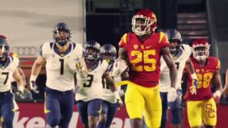 Download Texas Vs. USC Hype Preview ″Outlet″ Video