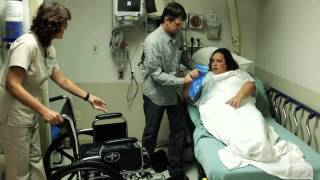Download Say This, Not That: Patient Experience Video Video