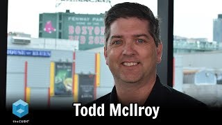 Download Todd Mcllory, Eastern Bank | WTG Transform 2018 Video