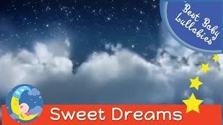 Download Lullabies Lullaby For Babies To Go To Sleep Baby Song Sleep Music-Baby Sleeping Songs Bedtime Songs Video