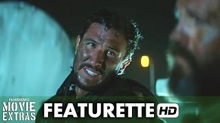 Download 13 Hours: The Secret Soldiers of Benghazi (2016) Featurette - Tanto & Pablo Video