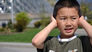 Download What Causes Autism? | Child Psychology Video