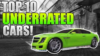 GTA 5 DLC Car Faster Than Best Super Car!? - Progen T20 VS Schafter