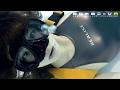 Download 水中ニーソ × REALISE N-908 Video