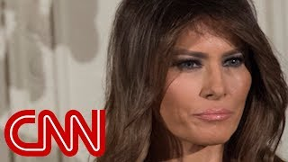 Download Source: Melania's parents used 'chain migration' visa Video