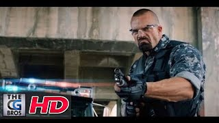 Download CGI VFX Live Action Sci-Fi Short Film HD: ″Shifter″ - by The Hallivis Brothers Video