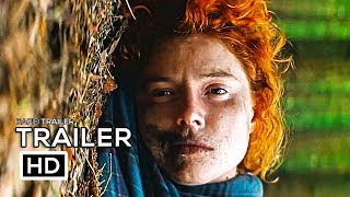 Download BEAST Official Trailer (2018) Jessie Buckley, Johnny Flynn Movie HD Video
