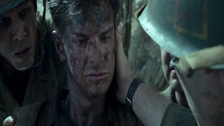 Download Hacksaw Ridge (2016) - Saving last survivors [1080p] Video