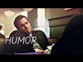 Download Kai Parker |HUMOR [08x13] Video