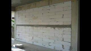 Download ก่อสร้างบ้านด้วยอิฐมวลเบา ข้อดีข้อเสียมีอะไรบ้าง : วัสดุก่อสร้าง : Home of Know Video