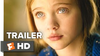 Download In Search of Fellini Trailer #1 (2017) | Movieclips Indie Video