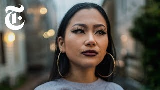 Download Inside Japan's Chicano Subculture | NYT Video