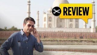 Download Review: Million Dollar Arm (2014) - Jon Hamm Movie HD Video