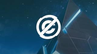 Download [Electro] METR - Beginning — No Copyright Music Video