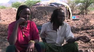 Download True Story - Female Genital Mutilation in Afar, Ethiopia Video