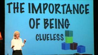 Download What makes an entrepreneur? | Sahar Hashemi | TEDxYouth@Bath Video