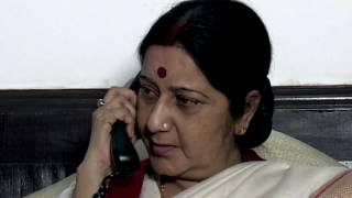 Download Pravasi Bhartiya Divas 2017 FILM Hindi Short Video