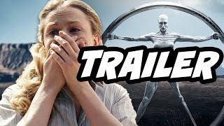 Download Westworld Episode 9 Trailer and Timelines THEORY Explained Video