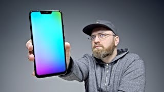 Download This New Smartphone Is NOT What It Looks Like... Video
