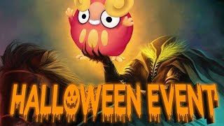 Download Roblox: Project Pokemon|HALLOWEEN EVENT! (Headless Horseman) Video