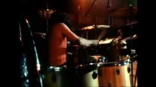 Download Led zeppelin moby dick full Video