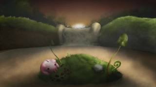 Download Pikmin Remix- The Final Trial Video