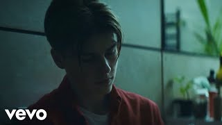 Download Ruel - Younger Video