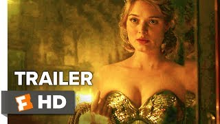 Download Professor Marston & the Wonder Women Trailer #1 (2017) | Movieclips Trailer Video