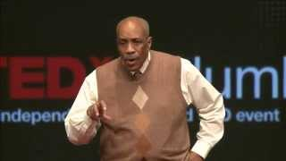 Download 50 years of racism - why silence isn't the answer | James A. White Sr. | TEDxColumbus Video