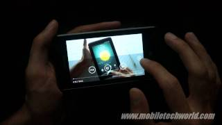 Download Windows Phone 7 Mango : YouTube video playback and fast Tabs switching in Internet Explorer 9 Video