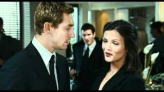 Download JJ Feild as Liam in ″Goal3″ Video