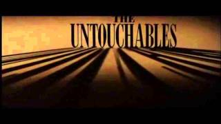 Download Ennio Morricone - The Untouchables (1987) Opening Titles Video