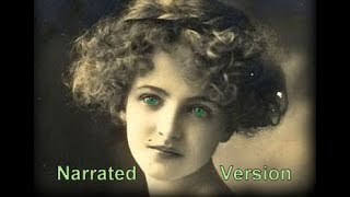 Download The French Socialite Locked in her Attic for 25 Years ▭ Blanche Monnier (Narrated Version) Video