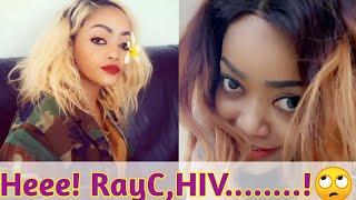 Download HIV:RayC Apima UKIMWI,Aingia Katika Orodha Hii Baada ya Maji majibu ya Vipimo Video