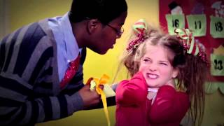 Download Erika Bierman in Santa's Boot Camp (1).mov Video
