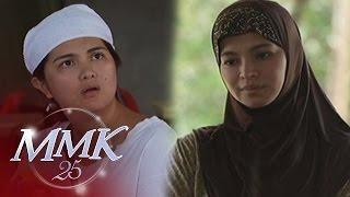 Download MMK: Idai meets Roma Tarub Video