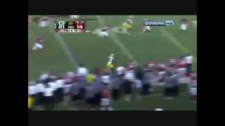Download Aaron Rodgers and the Green Bay Packers Road to Super Bowl XLV Video